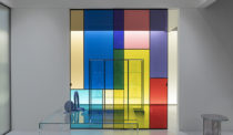 Handmade, Big Colour and Plant Life: 3 Trends in Milan