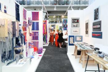 New Designers London