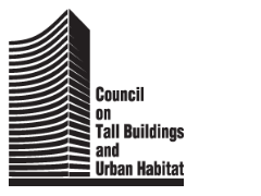 CTBUH 2019 Student Research Competition