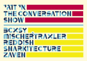 The Conversation Show