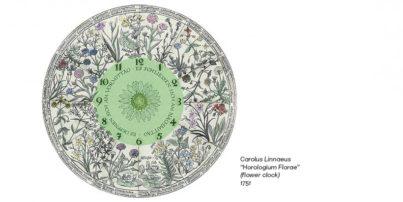 New Circadia Symposium