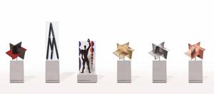 LafargeHolcim Awards