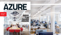 Out Now: The Workspace Issue