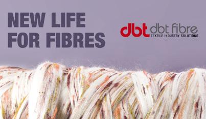 New Life for Fibres