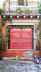 ANIMA MUNDI – CONSCIOUSNESS