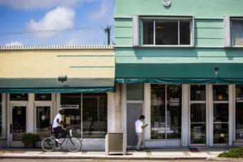 RFQ: Repetitive Loss Properties in North Miami