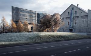 Tallinn Architecture Biennale TAB 2019