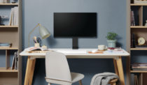 Samsung Smart Office Displays Expand Horizons of Workplace Collaboration in Canada