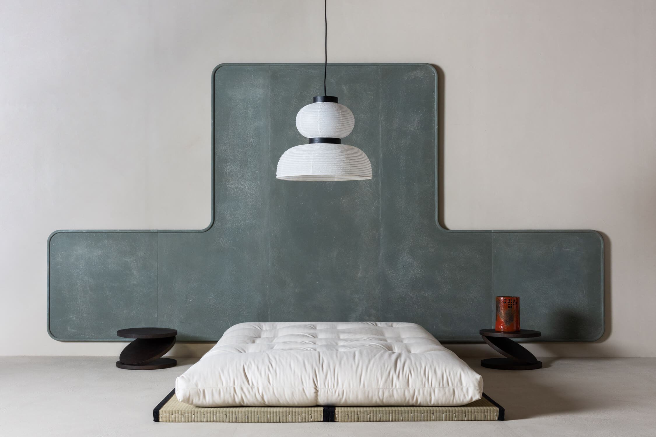 Arazzi Wall Panels