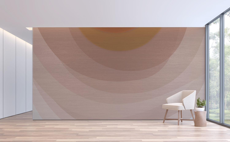 Natural Dimensions, C3 Design, AZ Awards 2019