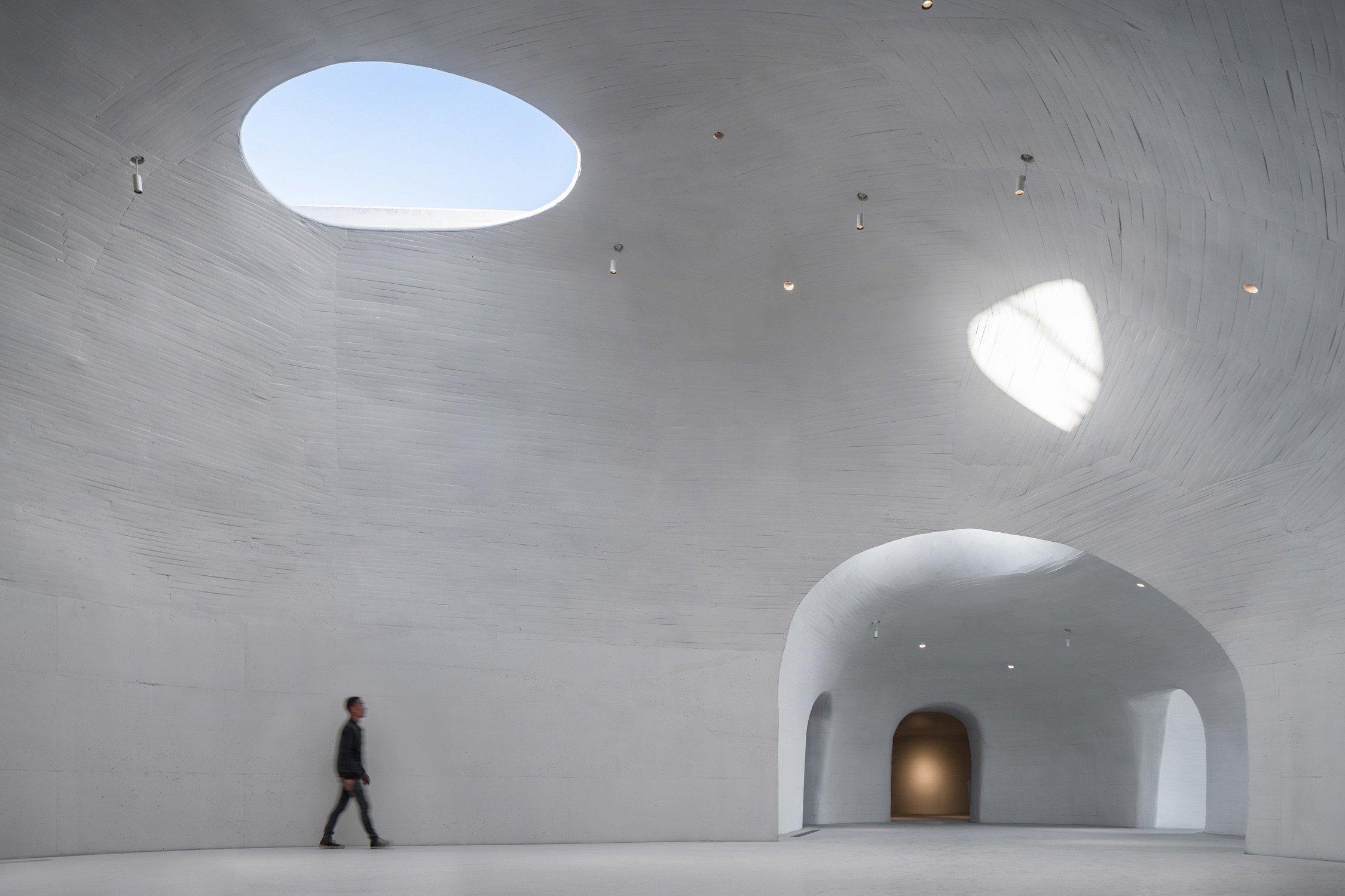 Dune Art Museum, AZ Awards