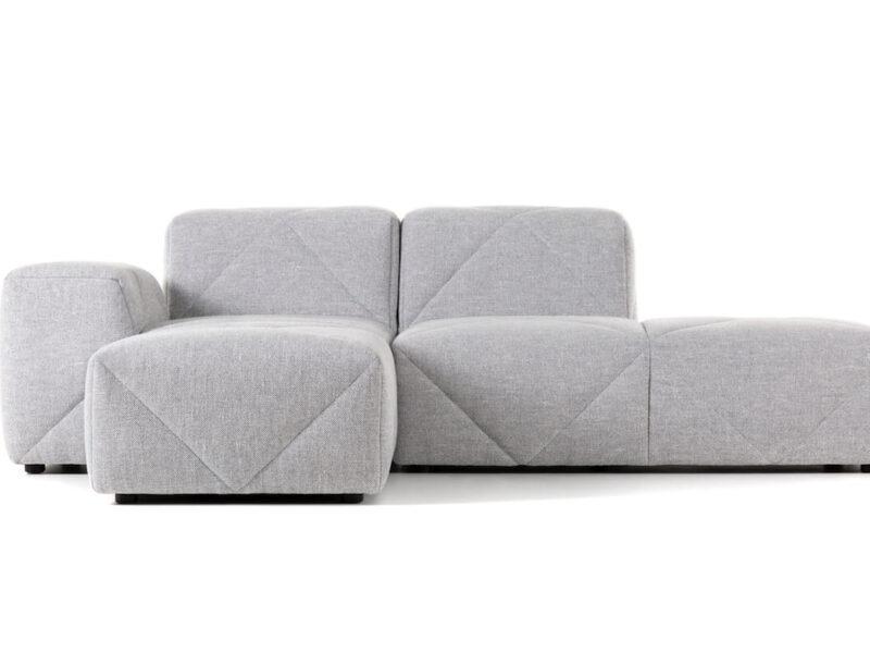 BFF Sofa, Marcel Wanders, Moooi