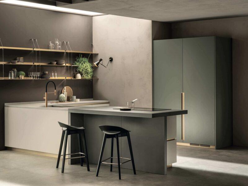 Kitchen Archives - Azure Magazine | Azure Magazine