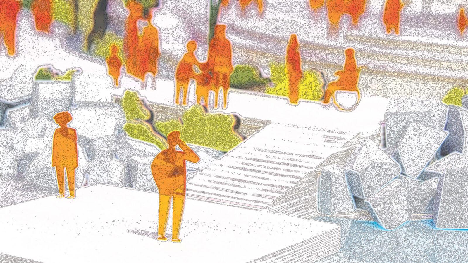 Sidewalk Labs Bianca Wylie