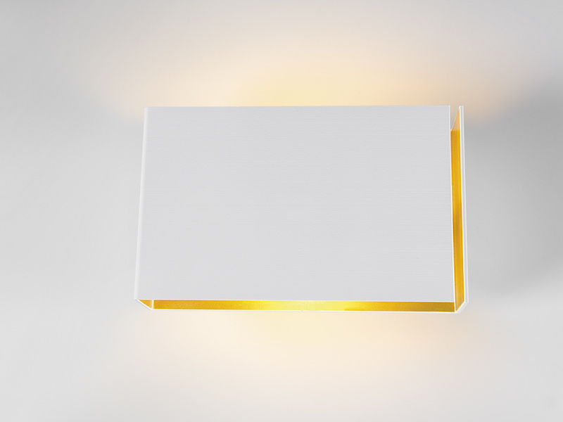Split Light, Modular Lighting Instruments