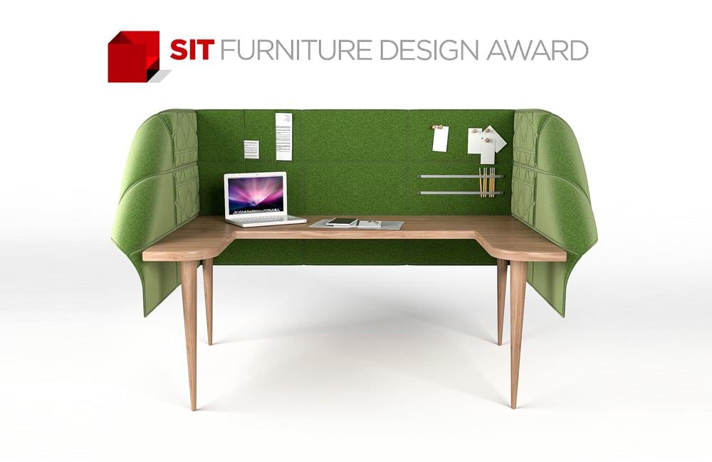 SIT Furniture Design Awards