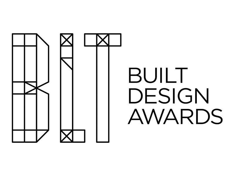 Built Design Awards