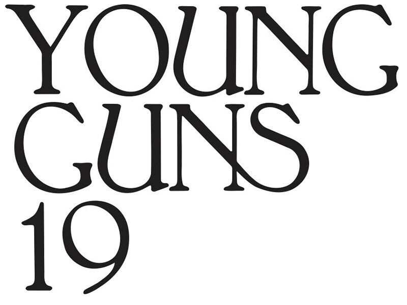 Young Guns 19