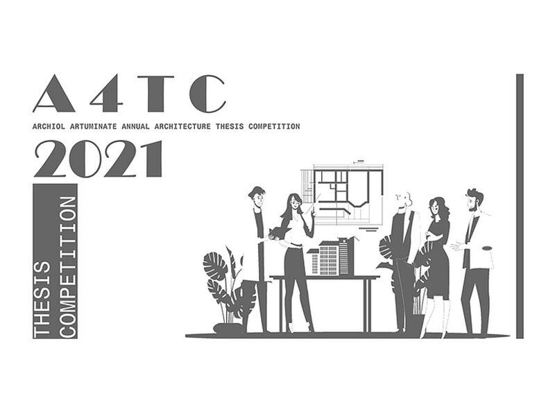A4TC 2021