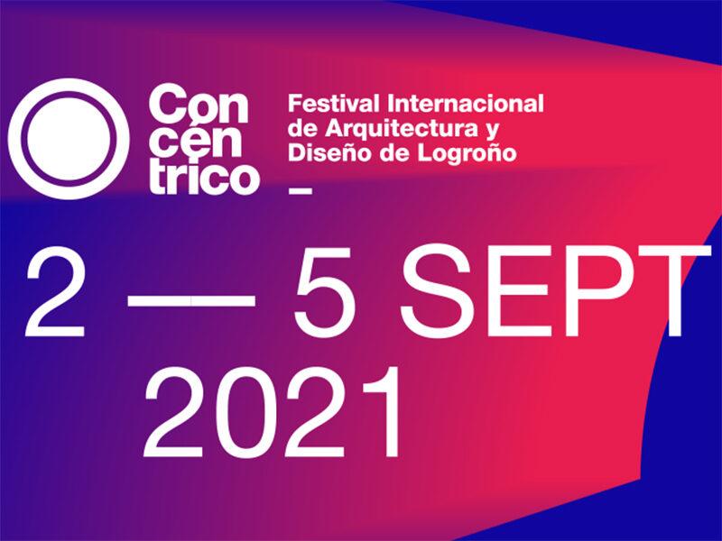 Concentrico 2021