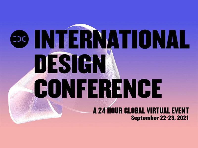 International Design Conference