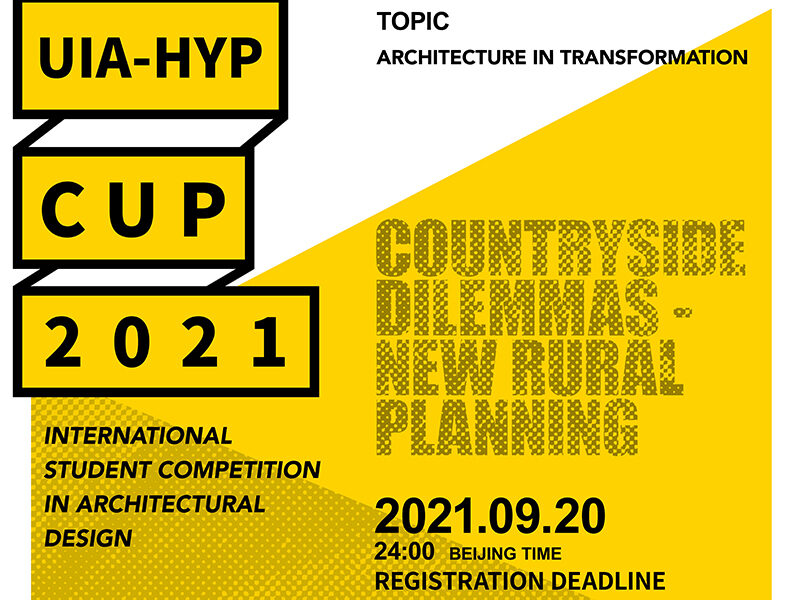 UIA-HYP CUP 2021