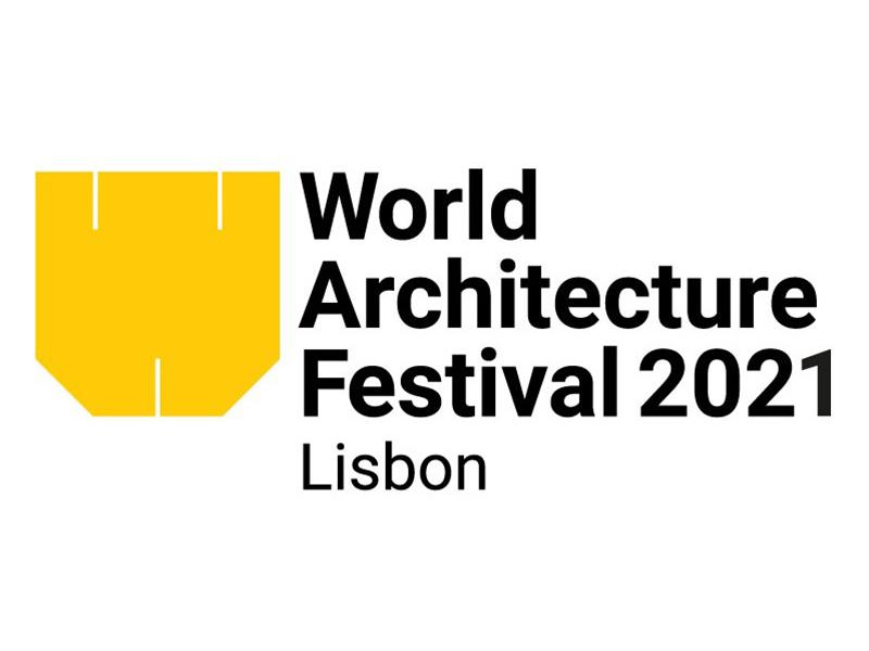 World Architecture Festival 2021 Lisbon