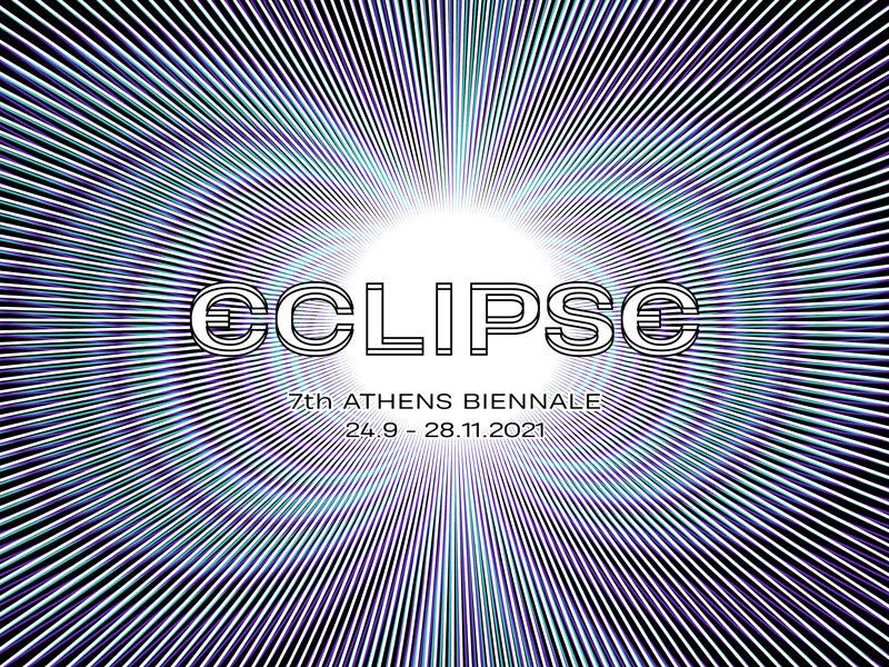 Eclipse: 7th Athens Biennale