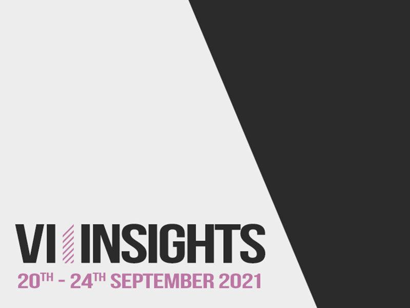 VI: Insights