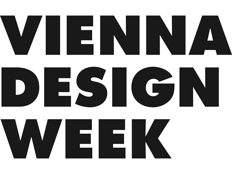 Vienna Design Week