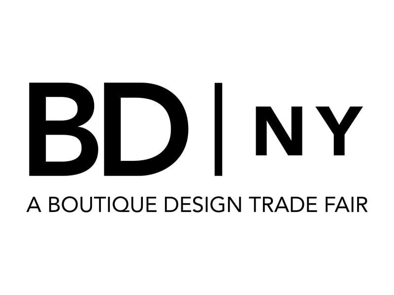 BDNY: A Boutique Design Trade Fair