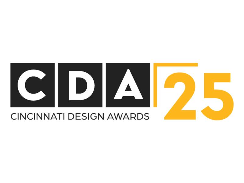 CDA 25