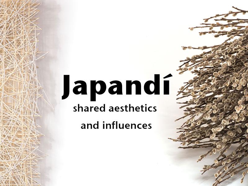 Japandí: shared aesthetics and influences