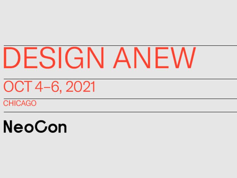 Design Anew