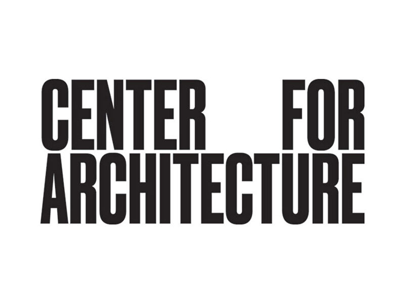 Center for Architecture